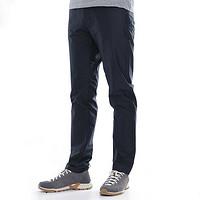 值友专享:ARCTOS 极星 AGPD21499 旅行系列 男士休闲长裤