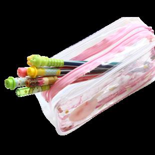 得力(deli) 铅笔帽保护套 24个装  券后4.8元