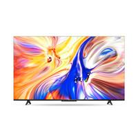 TCL 75V8-Pro 75英寸 液晶电视
