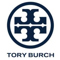 海淘活动:海淘1号 Tory Burch 汤丽柏琦 新品加入折扣区!