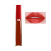 超值黑五、考拉海购黑卡会员:GIORGIO ARMANI 乔治·阿玛尼 红管唇釉 #405 6.5ml