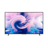HUAWEI 华为 智慧屏SE系列 HD75DESA 液晶电视 75英寸