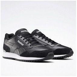 21日0点、双11预售:Reebok锐步GLIDERPLCLPEF7712男女款低帮休闲鞋