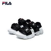 6日0点:FILA 斐乐 F12W124530F 女子凉鞋