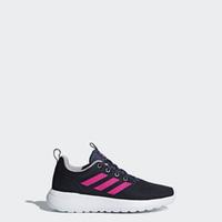Adidas阿迪达斯neoLITERACERCLN儿童运动鞋