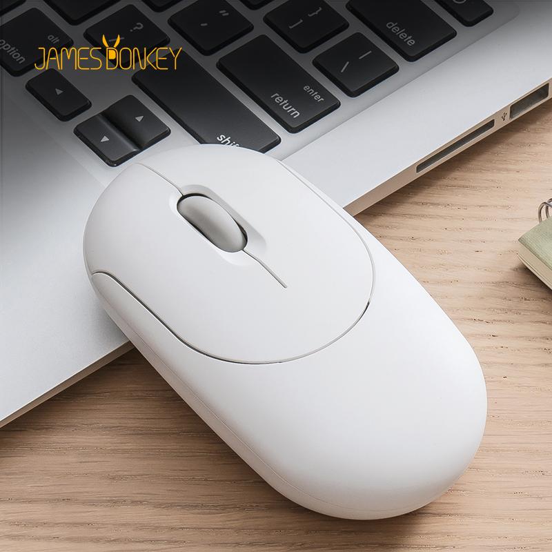 贝戋马户 2003 可选蓝牙/2.4G 无线鼠标 送鼠标垫15.8元包邮(需用券)