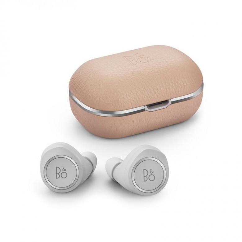 历史低价: B&O PLAY BeoPlay E8 2.0 蓝牙无线耳