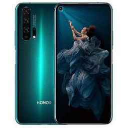 HONOR荣耀20Pro智能手机8GB+128GB