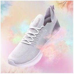 21日0点、双11预售:LI-NING李宁eazgoAREQ041男子跑鞋