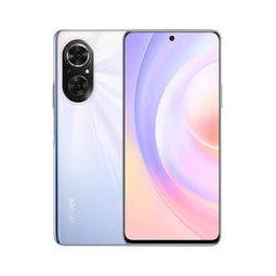 HONOR荣耀50SE5G手机8GB+128GB流光幻镜