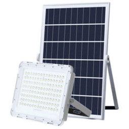 白菜价:千简超亮大功率太阳能家用户外庭院灯