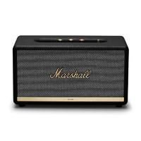 黑五全球购、中亚Prime会员:Marshall 马歇尔 STANMORE Ⅱ BLUETOOTH 无线蓝牙音箱