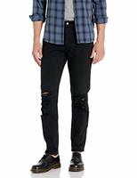 限尺码!Levi's531AthleticSlim男款修身牛仔裤
