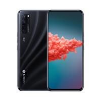 ZTE 中兴 Axon 20 5G智能手机 12GB+256GB