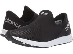 限42-43:NewBalanceNergizeEasySlip-On女士运动鞋