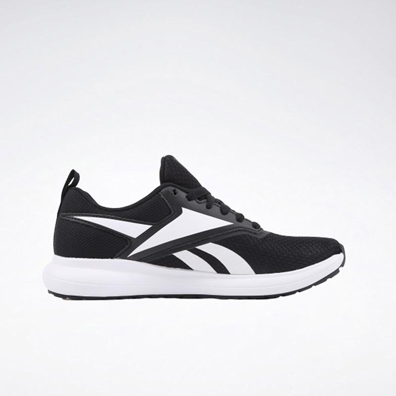 双11预售:Reebok锐步官方 ENERGYLUX DRIFTIUM 2男女 跑步鞋119元包邮