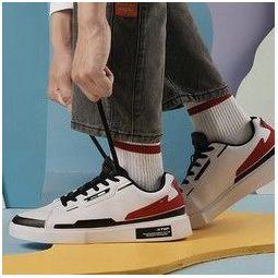 21日0点、双11预售:XTEP特步881419319669男士运动鞋