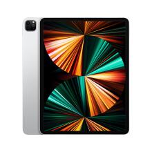 12期免息:Apple 苹果 iPad Pro 2021年款 12.9英寸平板电脑 128GB WLAN版7399元包邮(补贴后7389.75元)